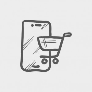 Responsive Ecommerce Websites
